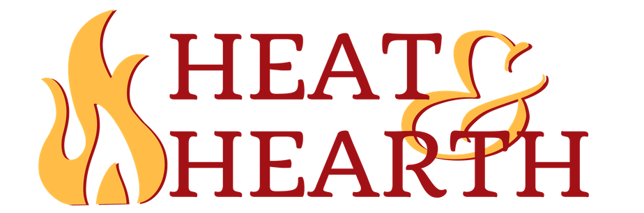Heat and Hearth