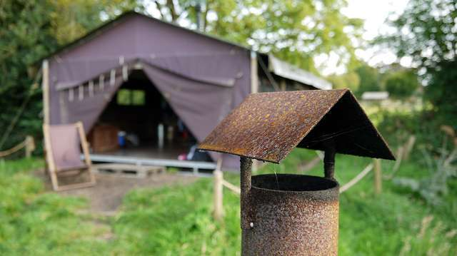 Best Wall Tent Stove Options Reviewed